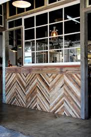 Salvaged Wood by 15 Best Lath Upcycling Images On Pinterest Salvaged Wood Pallet