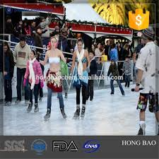 portable ice rinks for sale portable ice rinks for sale suppliers