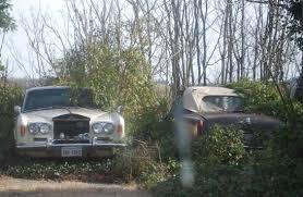bentley vs rolls royce bentley spotting callaway rolls royces