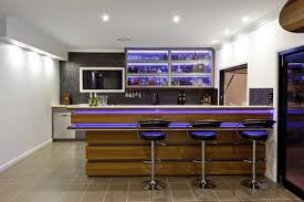 modern home bar designs home bar captivating home brilliant bars designs for home home