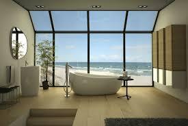 amazing bathroom designs amazing bathrooms amazing bathroom ideas bathroom gorgeous