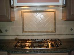 tile backsplash design best ceramic ceramic tile backsplash design kitchen tile designs best kitchen