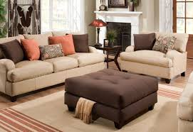 Living Room Sets Clearance Overstock Furniture And Mattress Living Room Set Clearance