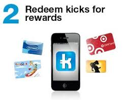 target free gift cards for black friday best 25 target coupons ideas on pinterest couponing at target