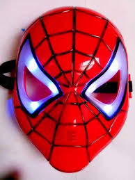 compare prices masks spiderman shopping buy price