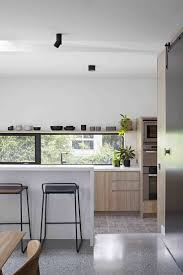 933 best kitchen images on pinterest