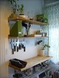 Under Kitchen Cabinet Tv Kitchen Cabinet Pot Organizer Kitchen Storage Shelves Under