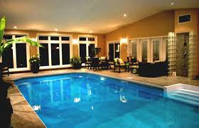 Pool House Designs Plans Indoor Pool House Plans Pool House Designs Screenshot Indoor