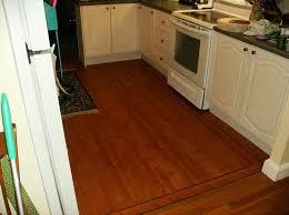 Vinyl Laminate Floor Luxury Vinyl Plank With Border Westchester Ny The Flooring