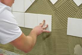 5 best ceramic tile flooring installers denver co