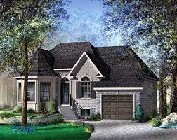 european style house plans european style house plan 80334pm architectural designs