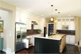 Contemporary Kitchen Pendant Lights by Slim Contemporary Kitchen Pendant Lights Design Ideas 68 In Noahs