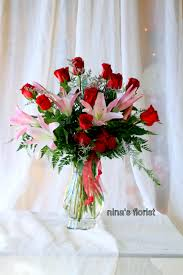 flower delivery cincinnati what a delight in cincinnati oh s florist