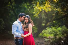 Wedding Photography Professional Wedding Photography Photographer In India Clickers Adda