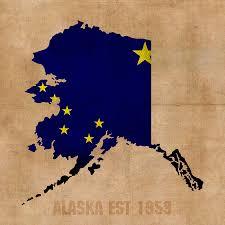 Alaska Flag Meaning 84 Ideas Alaskas State Flag On Christmashappynewyears Download