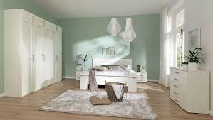 Schlafzimmer Komplett Verkaufen Wellemöbel Ksw 2 0 Kleiderschrank Schranksystem Schlafzimmer