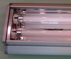 t5 lights for sale aquazonic super bright t5 lights 24 inches aquadunia