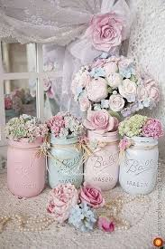 Shabby Chic Home Decor Ideas 40 Shabby Chic Decor Ideas And Diy Tutorials Shabby Shabby