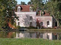 chambre d hotes amboise chambres d hôtes au moulin près de chenonceau et d amboise centre
