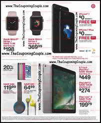 friday black target target black friday 2016 ad scan browse all 36 pages
