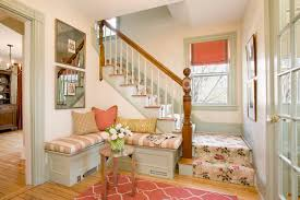 Shabby Chic Interior Designers Intriguing Shabby Chic Entryway Designs For A Warm Welcome To Your