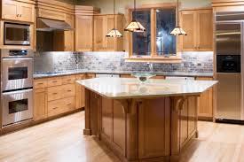 custom home builder fein construction