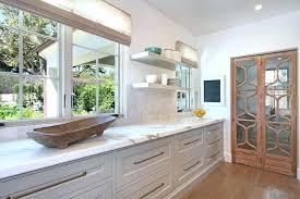 plaque aluminium pour cuisine plaque alu pour cuisine armoire de cuisine en aluminium plaque