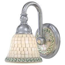 lighting your dream bathroom just lights