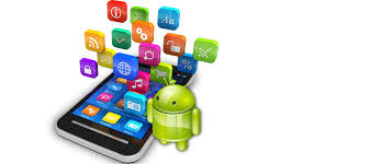 mobile app android android mobile application in ajmer android mobile app development
