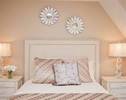 peach bedroom ideas peach color bedroom peach bedrooms home design ideas pictures