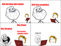 Meme Rage Maker - meme comic generator indonesia image memes at relatably com