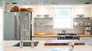 installer un comptoir de cuisine installer soi même comptoir de cuisine rénovation bricolage