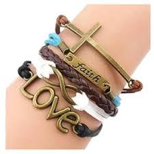 hand wrist bracelet images Axiba women girl new useful cute nice fashion jpg