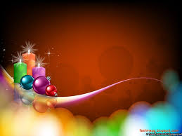 home design fashion u0026 style merry christmas x mass greeting cards