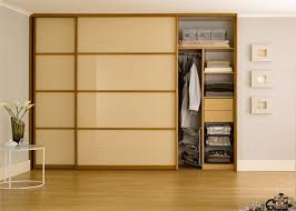 Bedroom Furniture Wardrobes by 131 Best Beedrooms Images On Pinterest Bedroom Wardrobe Fitted