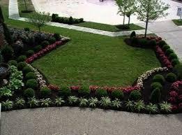 Cottage Garden Designs Hermitage Pa