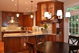 other design excellent design ideas for small apartment at