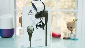 jaybird x2 black friday jaybird x3 review best in class wireless earbuds at a friendly
