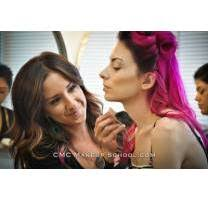 makeup classes in houston makeup artist school houston tx area beauty certification airbrush