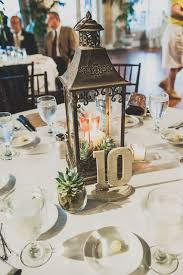 lantern centerpieces for weddings fascinating metal lanterns for wedding decorations 81 about