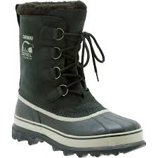 womens sorel boots in canada sorel caribou boot s backcountry com