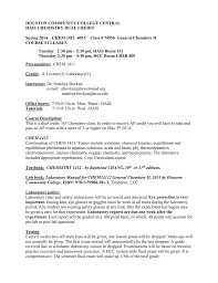 chem 1412 spring 2014 rev 74950 dual credit syllabus doc
