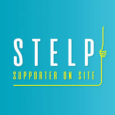 STELP  supporter on site  Home  Facebook