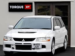mitsubishi lancer evolution 9 used 2005 mitsubishi lancer for sale in devon pistonheads
