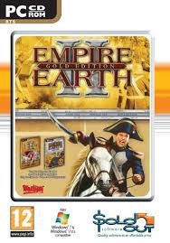 empire earth 2 free download full version for pc empire earth 2 gold edition free download igggames