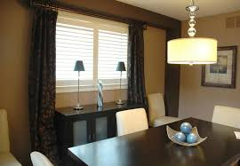 interior designers kitchener waterloo interior design kitchener decorator s corner home 1