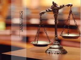 ppt templates for justice law and legislation templates free powerpoint templates