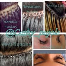 hair extension boutique hair extensions boutique hair stylists 179 union blvd