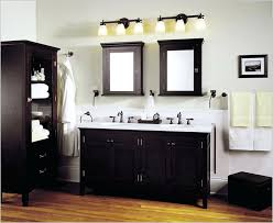 Home Depot Bathroom Light Fixtures Bathroom Light Fixtures Bathroom Lighting Fixtures Ideas