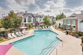 Oak Pointe Apartments Charlotte Nc by Ballantyne Apartments In Charlotte Nc Plantation Park At Ballantyne
